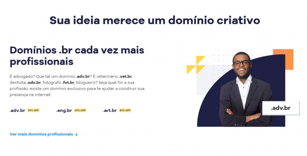 dominio-personalizado