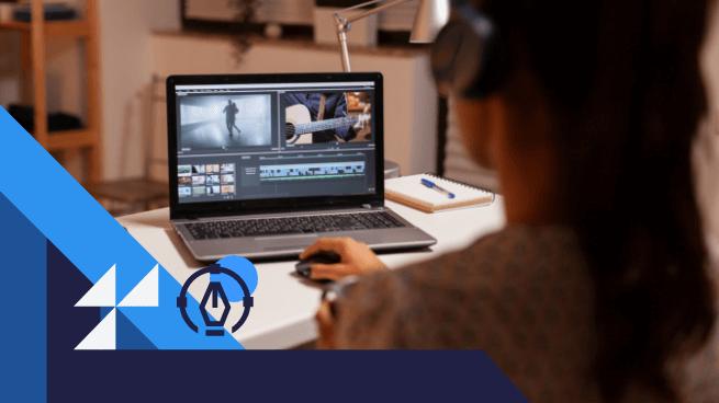 Editor de vídeo freelancer: como ter sucesso