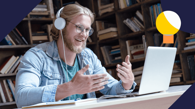 Ideias de negócio online