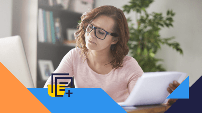 Redator freelancer: passo a passo para ter sucesso
