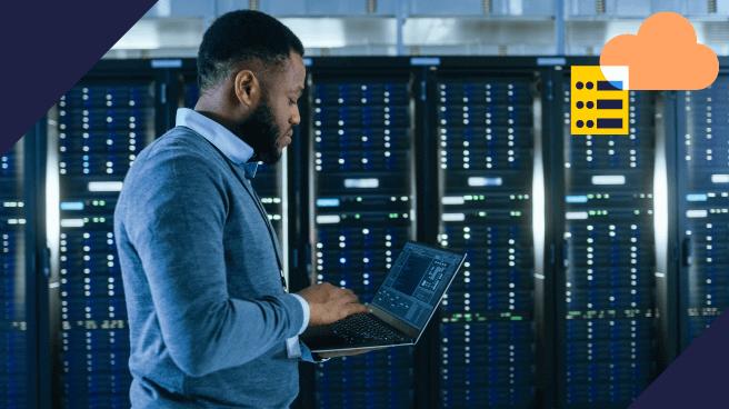 Aprenda para que serve um servidor proxy