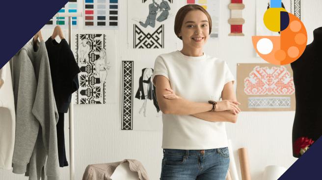 Como criar uma marca pessoal para seu negócio