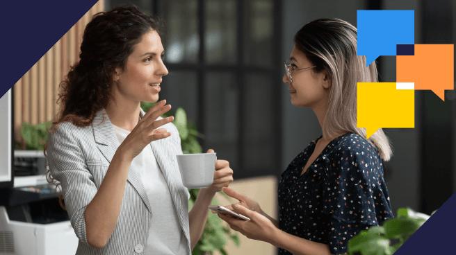 Dicas para melhorar seu relacionamento pessoal