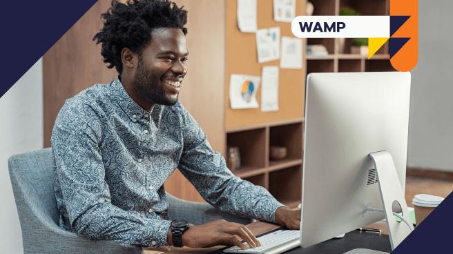 O que é Wamp? Confira como utilizar