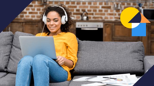 O guia completo sobre trabalho home office
