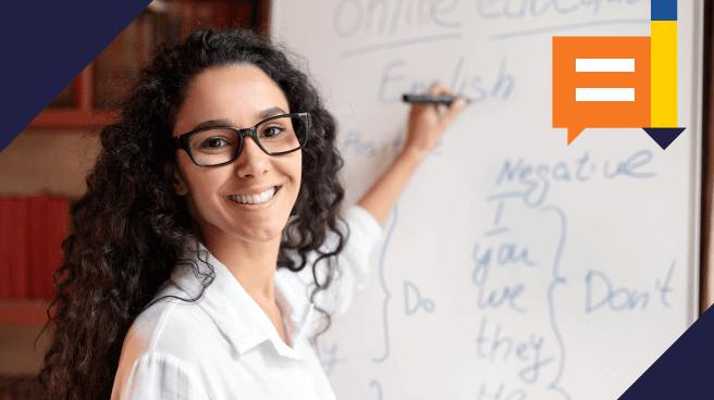 Como atrair alunos para o seu curso de idiomas