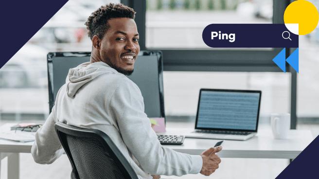 Confira o guia completo sobre o comando Linux Ping