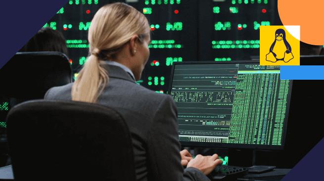 Comandos Linux: o guia completo