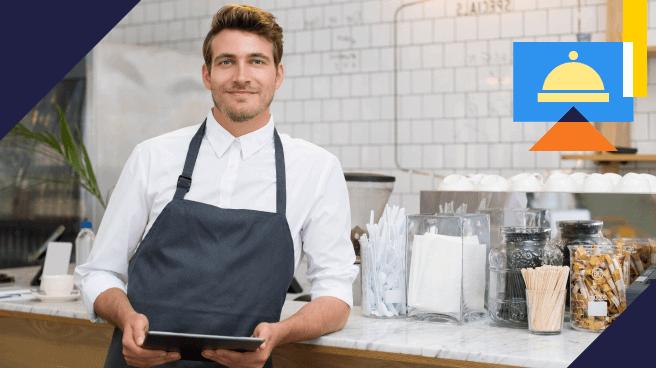 Como criar um blog para restaurantes no WordPress