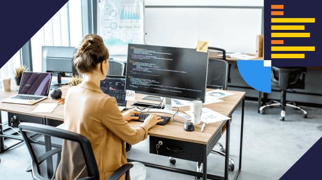 Editor de código confira as 10 melhores opções