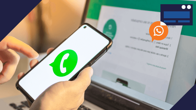 Os 13 melhores plugins WhatsApp WordPress