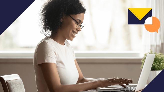 O valor da experiência as necessidades do cliente