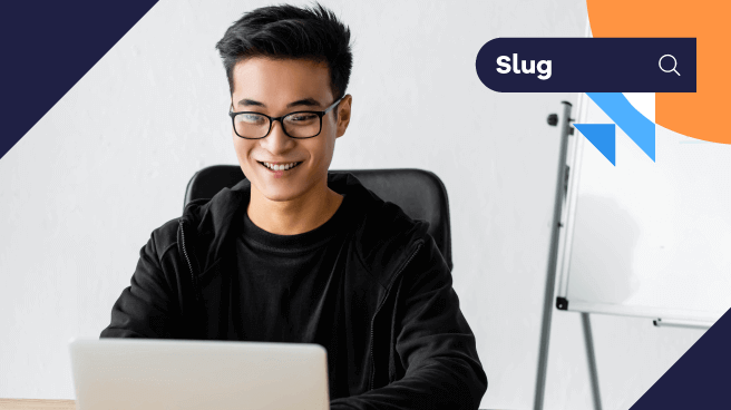 O que é um Slug do WordPress e como editá-lo
