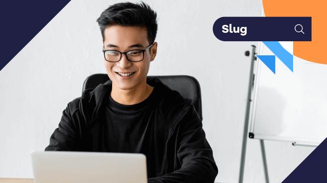 O que é um Slug do WordPress e como editá-lo
