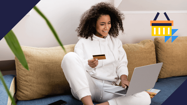 Principais plataformas de e-commerce