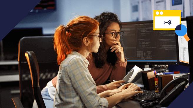 Confira os principais modos de utilizar o Linux Find