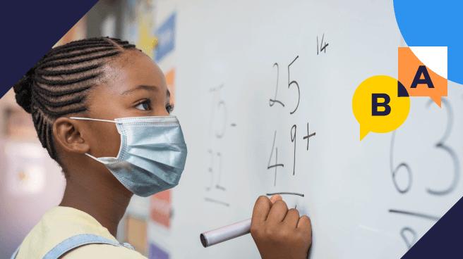 Blog para a escola: Conheça todas as vantagens