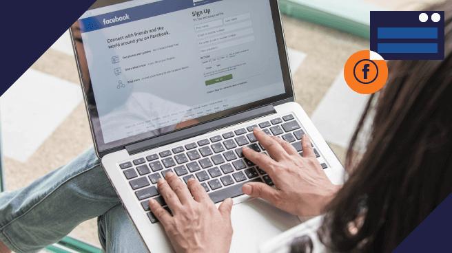 Como anunciar no Facebook: confira o passo a passo