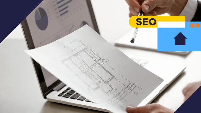 Imobiliárias: Saiba como aparecer no Google