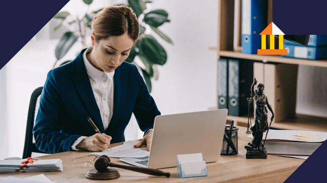 Site para advogados: veja como criar um