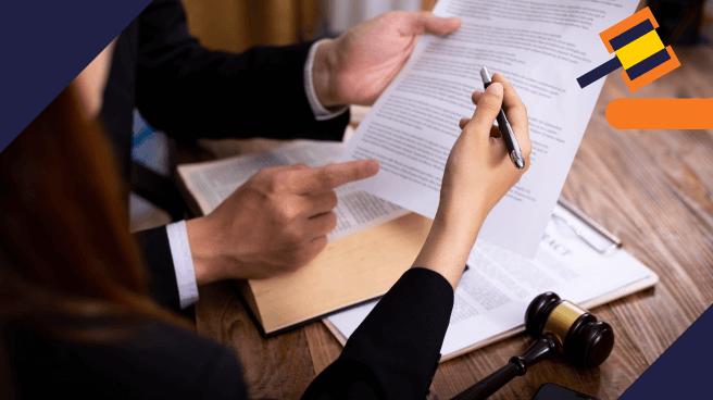 Dicas de como ser um advogado de sucesso