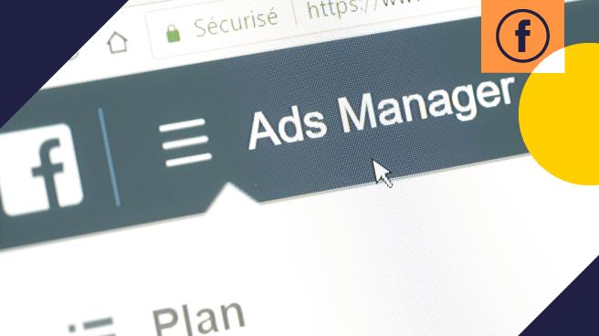 Facebook Ads para afiliados aprenda mais!