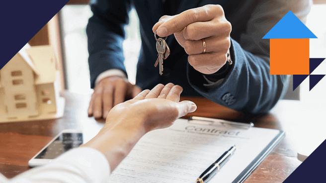 Saiba como investir no mercado imobiliário