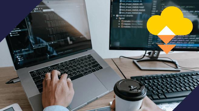 O que é e como funciona o protocolo SMTP