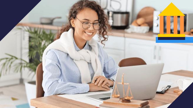 Saiba as vantagens do escritório de advocacia virtual