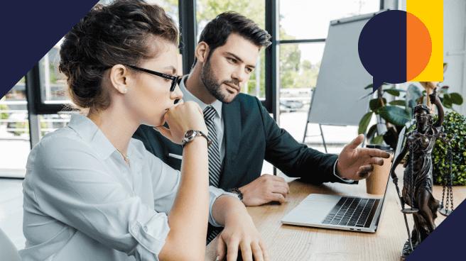 Blog para advogados: veja como criar o seu
