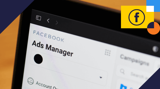 Facebook Ads: como funciona?