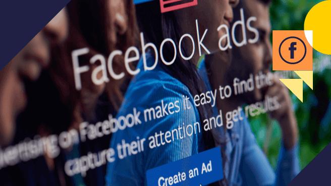 Facebook Ads: o que é e como usar?