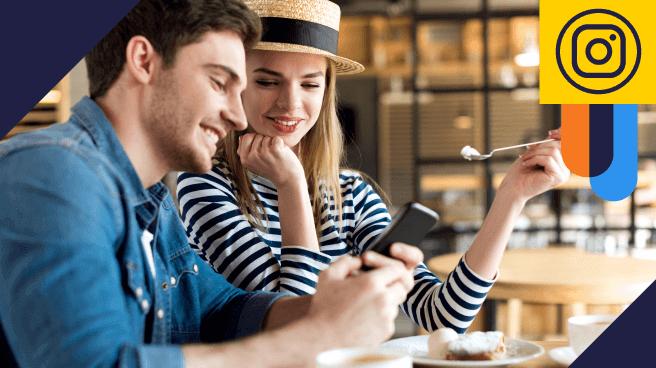 Instagram Ads: o que é como utilizá-lo