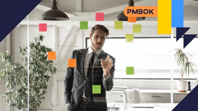 O que é PMBOK