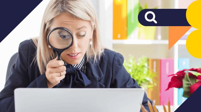 Motores de busca: confira as principais diferenças