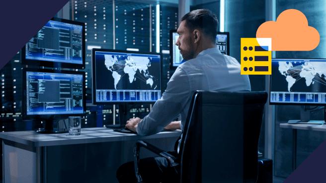 Protocolo TCP/IP: o que é e como funciona