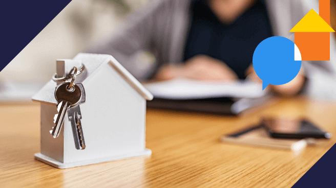 Saiba como usar as redes sociais para imobiliárias
