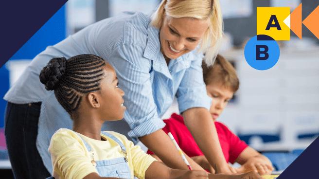 Marketing para escola de idiomas | HostGator
