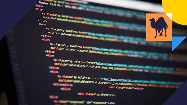 O que é Perl? | HostGator