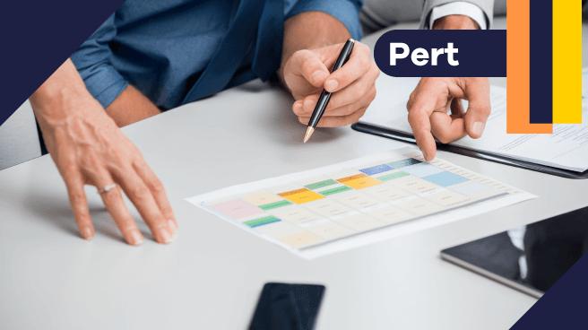 O que é a metodologia PERT? | HostGator