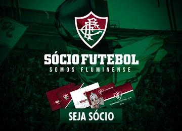 Banner socio futebol site site