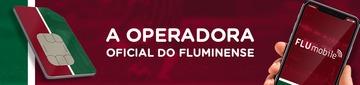 Fluminense flumobile banner site 750x177px v1 22062021 site