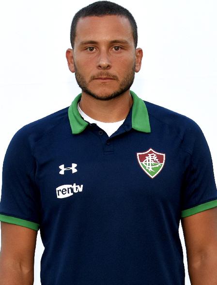 Rodrigo pinheiro large