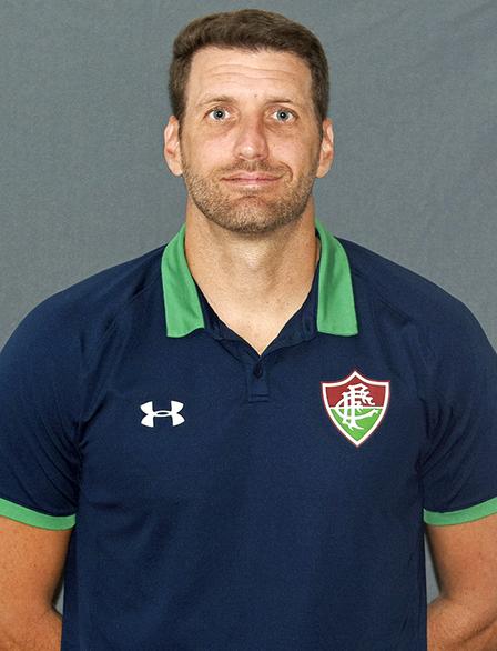 Eduardo oliveira large