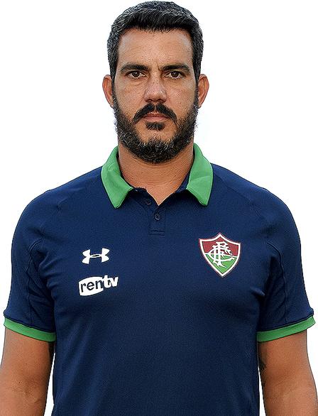 Daniel pinheiro large