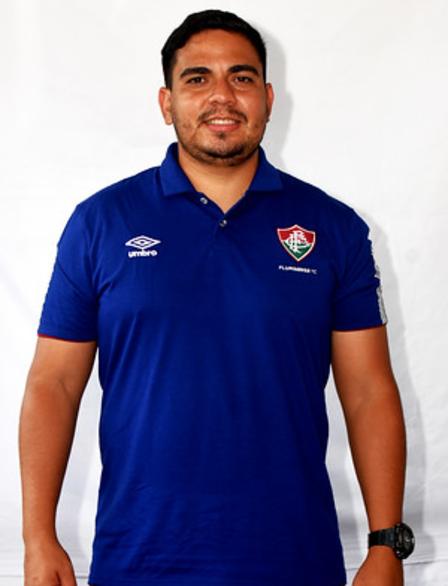 Felipe torres large