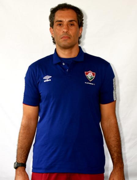 Luiz guilherme large