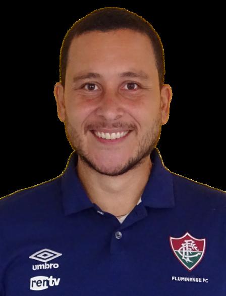 Rodrigo large