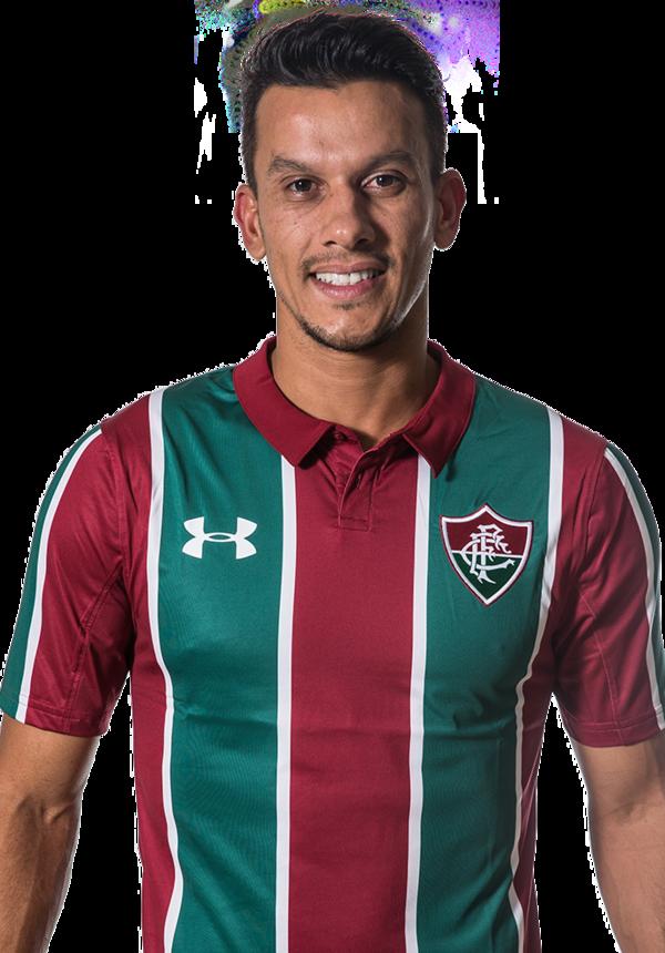 Henrique profile
