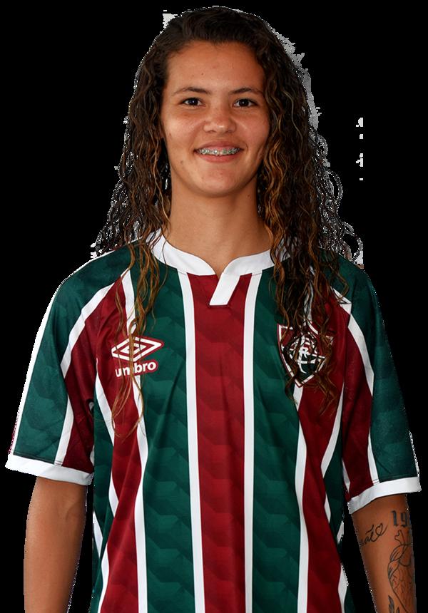 Fernanda 3x4 profile